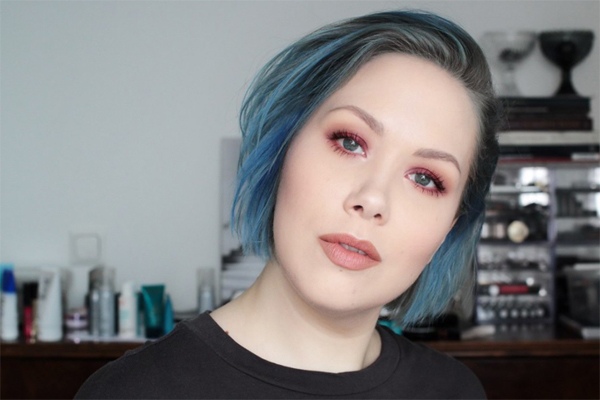 How to Use Permanent Hair Color as a Toner